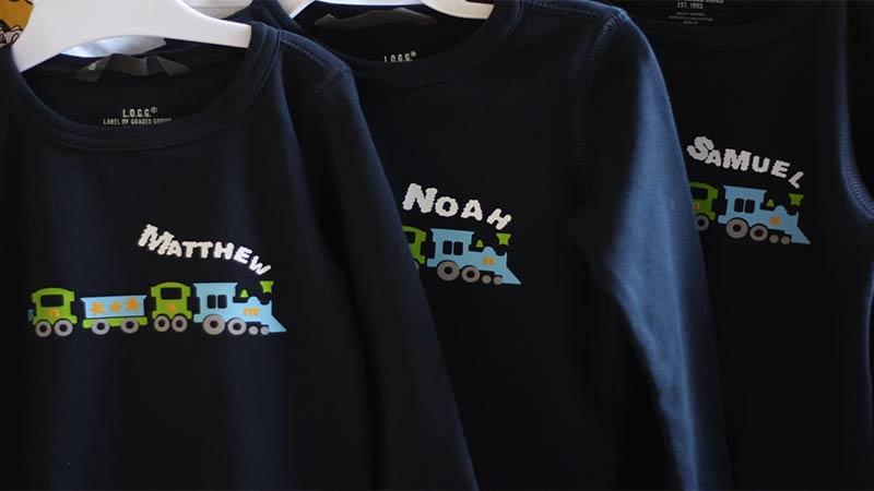 vinyl sweatshirt silhouette cameo